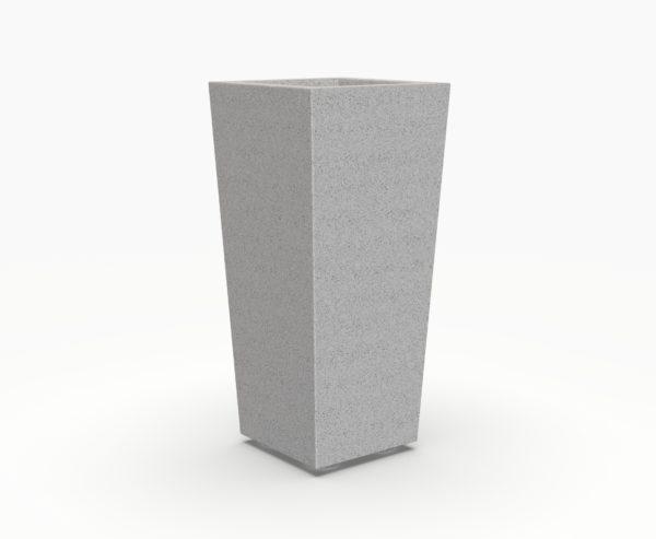 grey-light