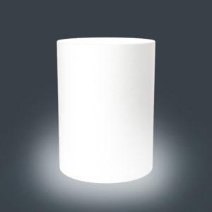 Цилиндр Pipa с подсветкой