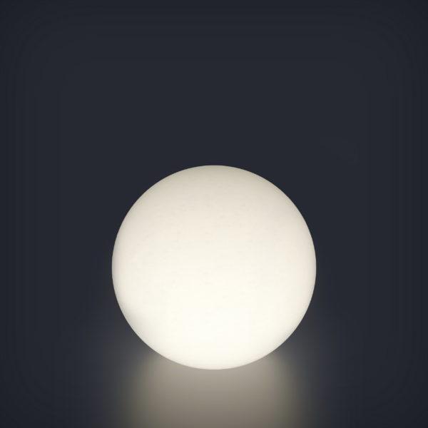 Светящийся шар 400 W