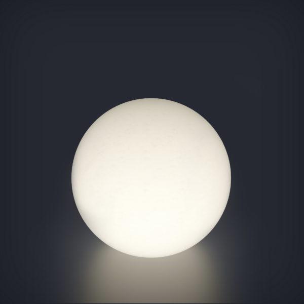 Светящийся шар 500 мм