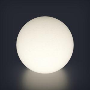 Светящийся шар 800 W